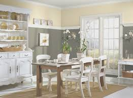 best paint colors for dining room dining room top paint colors dining room home design wonderfull