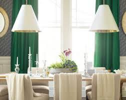 emerald green decor etsy