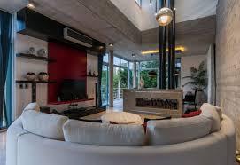 Livingroom Sets Decor Living Room Furniture Ideas Fantastic Long Living Room
