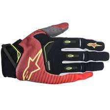 motocross glove alpinestars motorcycle motocross gloves new york clearance the
