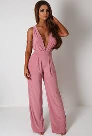 pink boutique dresses s unforgettable los angeles premiere 34