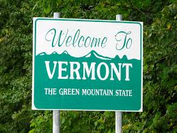 usa welcome signs vermont jpg the of vermont