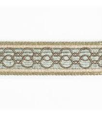 decorative trim 2 1 8 3432 n albany pinterest decorative