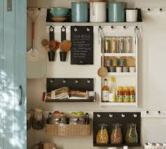 10 ideas to organize a small kitchen ward log homes