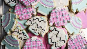 sweater cookies sweater cookies recipe genius kitchen