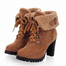 womens high heel boots australia 120 best fashion boots images on fashion boots