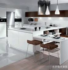 cuisine moderne et design beautiful modele de decoration de cuisine ideas amazing house
