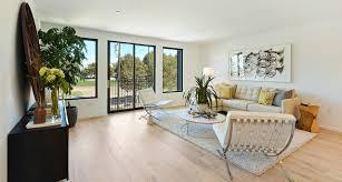 Onyx Homes Floor Plans by Onyx Potrero Hill Condos San Francisco Condos