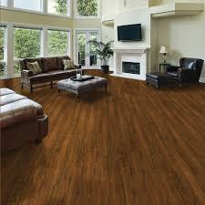 Vinyl Laminate Flooring Reviews Allure Vinyl Wood Plank Flooring Reviews Carpet Vidalondon