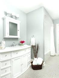 blue and gray bathroom ideas grey and green bathroom overwhelming colors popular bathroom ideas