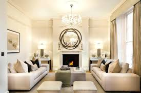 is livingroom one word idea luxury living room or modern living room by one word design