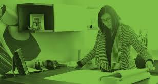 Home Decor Design Jobs by Office Design Jobs London Cool Office Design The Worlds Best