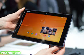 the best android tablet best android tablets june 2014