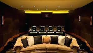 theater room sconce lighting theater rooms sconces lighting your home theaters best friend patio
