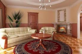 decorating your house decorating your house with round area rugs nytexas