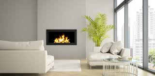 gas fireplace pilot light on but wont start how to repair your gas fireplace realestate com