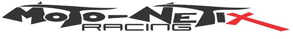 polaris logo polaris accessories