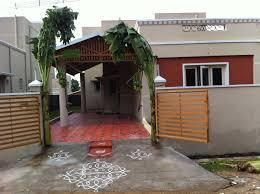 tamilnadu home kitchen design stunning tamilnadu home design images decorating design ideas