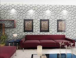 sch ne tapeten f rs wohnzimmer schöne gardinen fürs wohnzimmer 1001 ideen und beispiele für