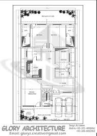 house plan drawings 40x80 houe plan g 15 islamabad house map and drawings khayaban e