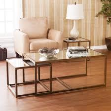 coffee table fabulous reclaimed wood coffee table oval glass