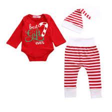 discount baby boy pajamas 2017 baby boy