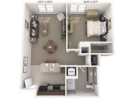 allegro hyde park barcelona one bedroom