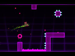 geometry dash full version new update geometry dash world apk download adventure game with new levels