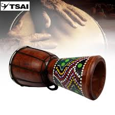 compare prices on drums african online shopping buy low price