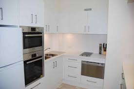 small apartment kitchen ideas on a budget home design