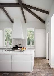 kitchen ideas with white washed cabinets 33 best white kitchen ideas white kitchen designs and decor