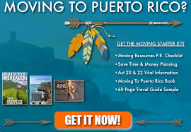everything you need to know before moving to puerto rico