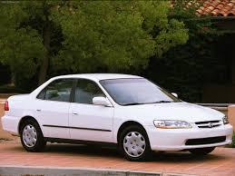 2000 Honda Accord Lx Coupe Honda Accord Sedan 1998 Pictures Information U0026 Specs