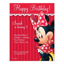 19 best minnie mouse invitations iphone cases and gifts images on