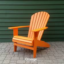 poly lumber outdoor furniture adirondack chair www truaxtimberco com
