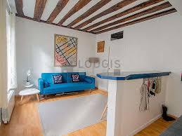 appartement 1 chambre location appartement 1 chambre 3 rue chapon meublé 31
