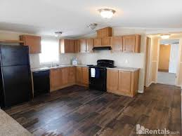 used kitchen cabinets for sale greensboro nc 5432 cascade rd greensboro nc 27406 hotpads
