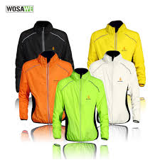 waterproof bike jacket waterproof cycle jacket promotion shop for promotional waterproof