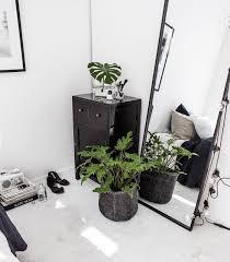chambre blanche et la fabrique de rêves ethnic style une chambre