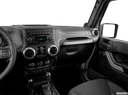 jeep wrangler console 9014 st1280 175 jpg