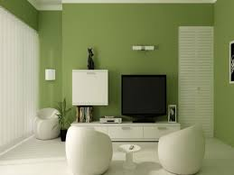 how to choose color for living room how to choose house paint colors tips