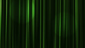 abstract background of dark green color 4k stock footage video
