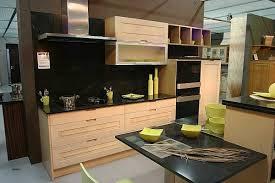 cuisine alu et bois cuisine cuisine alu et bois beautiful table et chaises cuisine best