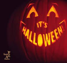 the origin of halloween halloween u0027s story of origin