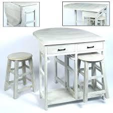 table haute de cuisine avec tabouret table de cuisine avec tabouret excellent table haute avec tabouret
