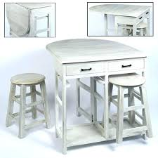 table cuisine avec tabouret table de cuisine avec tabouret excellent table haute avec tabouret