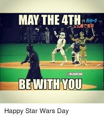 May The 4th Meme - 25 best memes about may the 4th may the 4th memes