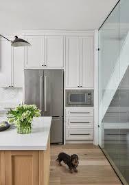 how to clean oak wood cabinets gold oak kitchen island with gray wash oak wood floors