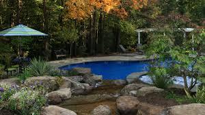 nvblu pool design u0026 build swimming pool builders pool