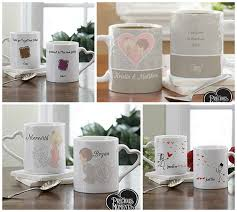 Buy Coffee Mugs Romantic Couple Coffee Mugs Home Designing